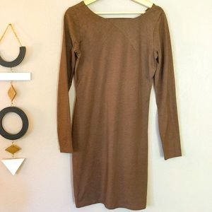 COMFORTABLE dress from Lole